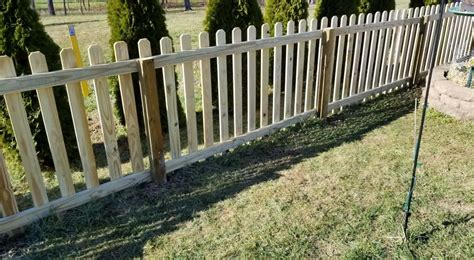 and fence roofing custom fence and roofing llc fencing and roofing contractor