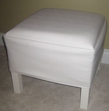 lack table ottoman ikea lack table hacks 12 inspiring diy projects