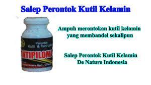 Salep Dermatix Ukuran Kecil jenis salep penyakit kutil dijual di apotik