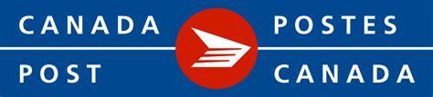 canada post file canada post logo svg