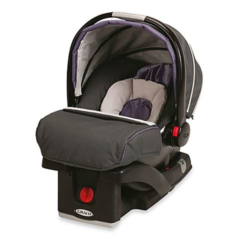 graco snugride infant car seat support buy graco 174 snugride 174 click connect 35 infant car seat in