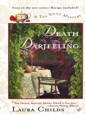 pekoe most poison a tea shop mystery books childs 183 overdrive rakuten overdrive ebooks