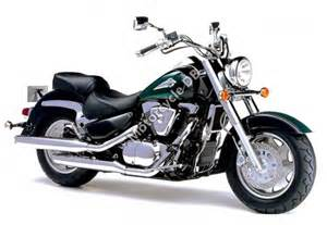 1999 Suzuki Intruder 1500 Suzuki Vl 1500 Lc Intruder Pictures Specifications