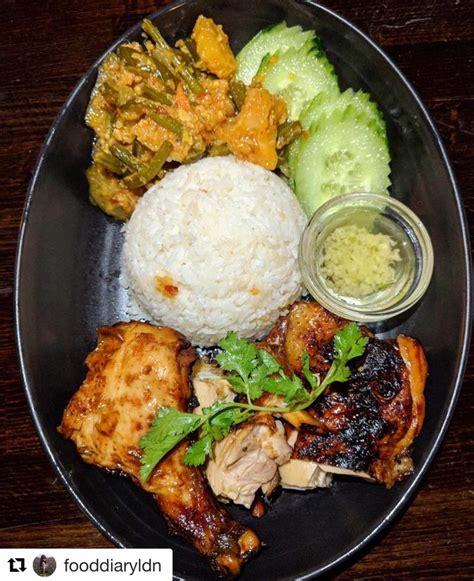 malaysian streetfood pop    sun  cantons soho