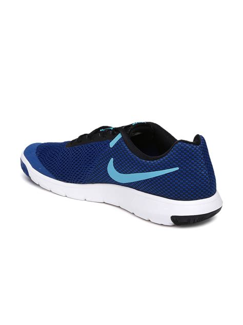 shoes sports nike mens sports shoes myntra style guru fashion glitz