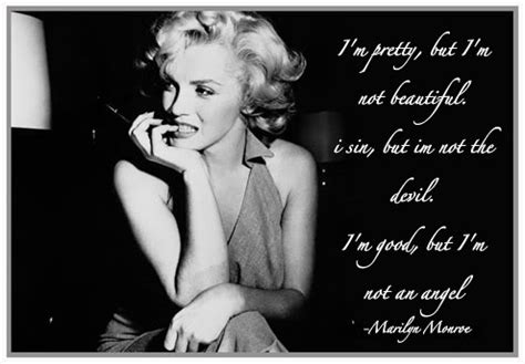 Marilyn Birthday Quotes Art Quotes Marilyn Monroe Quotes Of This Day Just For You