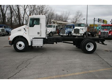 kenworth truck cab kenworth t300 cab chassis trucks for sale used trucks on