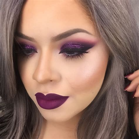 Best Makeup artists near me for you   Wink and a Smile