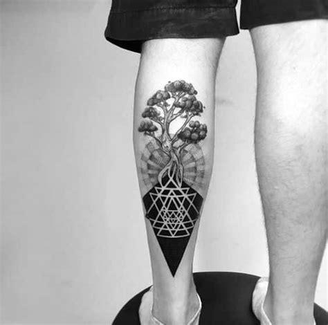 80 tatuajes para hombres ideas y dise 241 os populares en