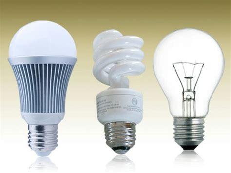led vs regular light bulbs light bulbs fallout