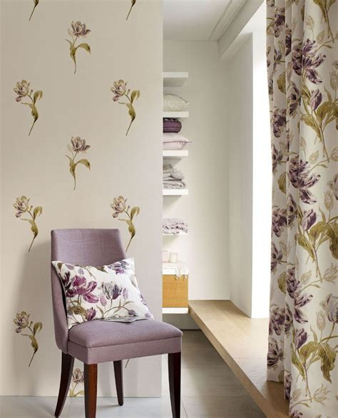 laura ashley gosford plum curtains 95 best images about plum grey living room on pinterest