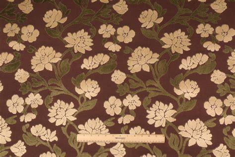 patterned velvet fabric upholstery robert allen radiant floral belgian velvet patterned