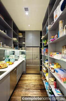 1000 images about kitchen on floors kitchens