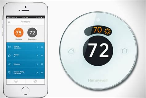must have smart home devices 7 must have homekit enabled devices for your smart home files fort
