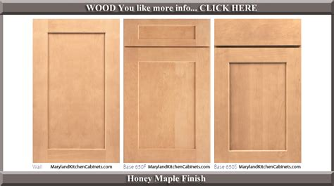 kitchen cabinet styles and finishes 650 maple cabinet door styles and finishes maryland