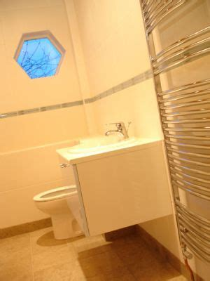 emmo plumbing  nottingham  reviews bathroom