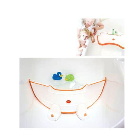 bathtub water saver baby bathtub water saver baby bathtub water saver soaking
