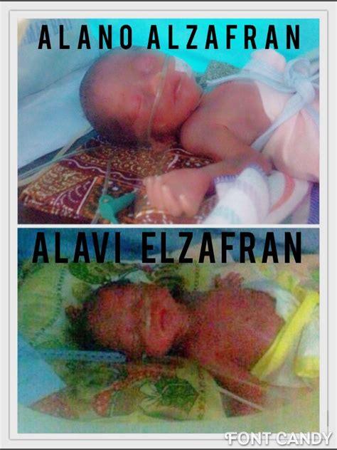 Cara Aman Berhubungan Intim Setelah Operasi Caesar Hamil Jarak Dekat Pasca Operasi Caesar Setelah Bayi