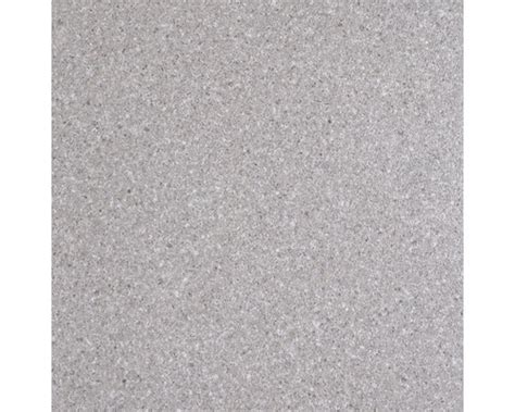 pvc fliese selbstklebend pvc fliese prime grau selbstklebend 30 5x30 5 cm 11er pack