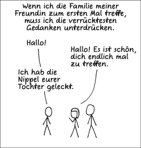 wann bekomm ich meine tage wieder xkcde eine deutsche version xkcd 275 gedanken