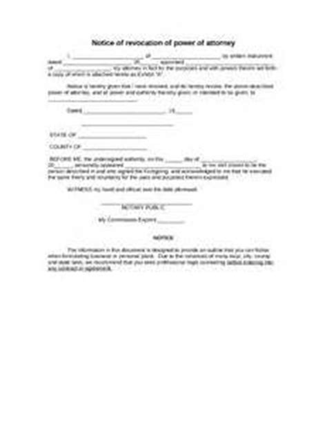 Authorization Letter And Power Of Attorney Power Of Attorney Letter Sle Letter Of Recommendation