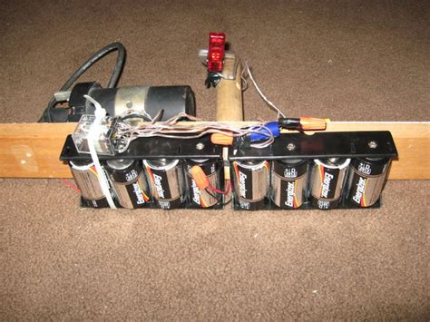 diy capacitor taser diy taser 30 000v do it yourself