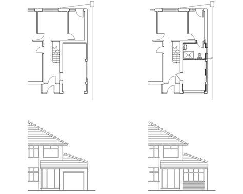 garage conversion plans discount garage conversion plans extension plan shop