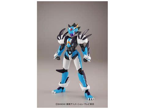Bandai Majin Bone Bone Model Kit majin bone 06 wolf bone by bandai hobbylink japan