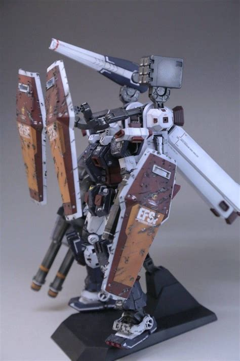 Gundam Mobile Suit 66 66 best gundam and other mecha images on
