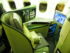 seat 9a 28 images the cabbages of doom always check