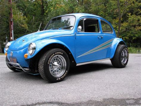 baja bug lowered 1000 ideas about vw baja bug on baja bug