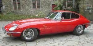 Rally Auto Leihen by Jaguar Leihen Oldtimer Mieten Jaguar E Typ Jerry Cotton