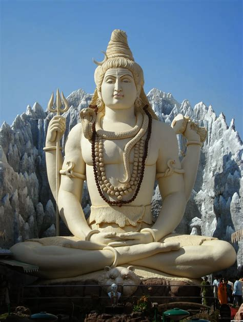 Beautiful Wallpapers Lord Shiva Hd Wallpapers Images Photos Lord Shiva