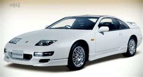 how cars work for dummies 1994 nissan 300zx interior lighting 1994 nissan 300zx information and photos momentcar