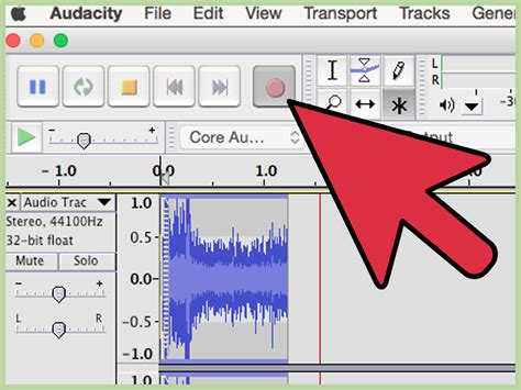 Harga Sound Card Recording by 5 Ways To Record Sound Produced By Your Sound Card Wikihow
