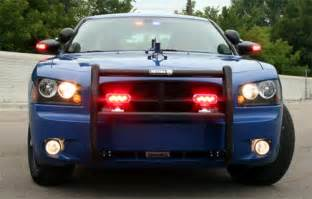 file 2006 michigan state dodge charger 2 jpg