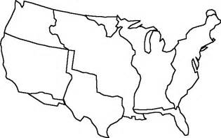 us expansion map blank resource center redirect