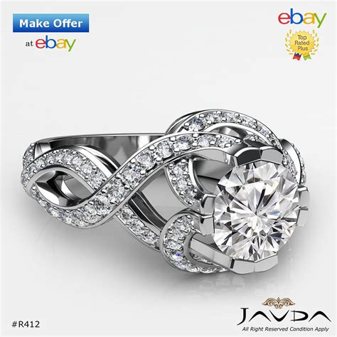 antique engagement ring yelp