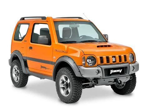 jeep suzuki jimny best 25 suzuki jimny ideas on wrangler