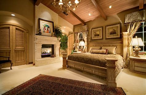 Country Bedroom Decorating Ideas by Country Bedroom Design Ideas Room Design Inspirations