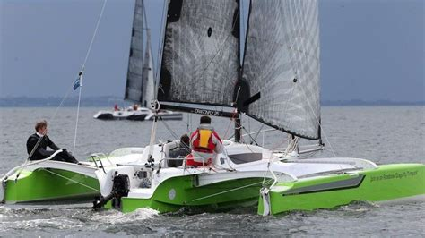 trimaran dragonfly 25 17 best images about dragonfly 25 trimaran on pinterest