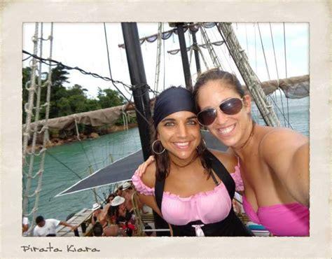 barco pirata en florianopolis paseo en barco pirata un imperdible de florian 243 polis