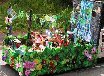 themes for carnival floats jungle mardi gras float google search mardi gras