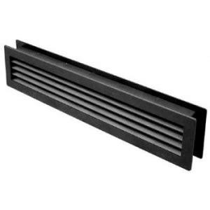 griglie per porte griglia porta plastica tuttoferramenta it