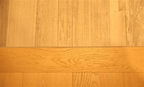 hardwood transition to tile   Carpet, Laminate, Vinyl
