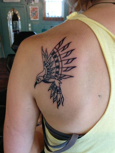 pretty back tattoos moon and sun tattoos for on shoulder 187 ideas