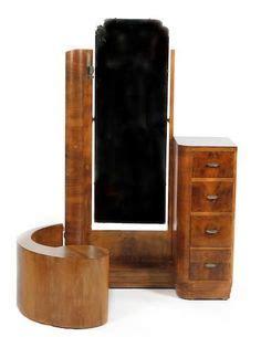 jugendstil schlafzimmermöbel deco furniture chair st 252 hle und sessel