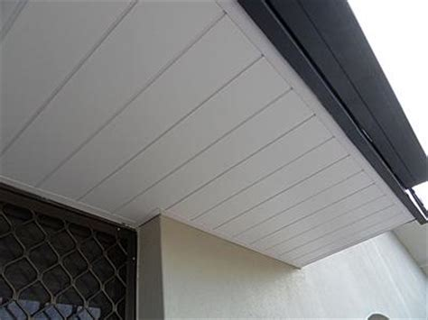 Garage Ceiling Panels by Pvc Garage Carport Ceiling Wall Panels Burleigh