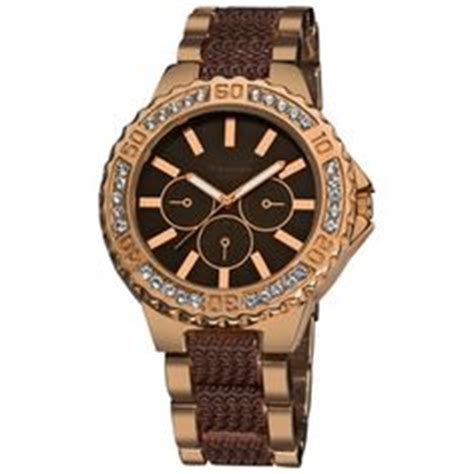 expensive watches on designer watches
