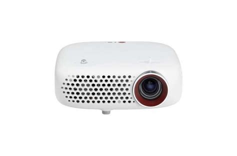 lg electronics hd home theater projector pw600g buy